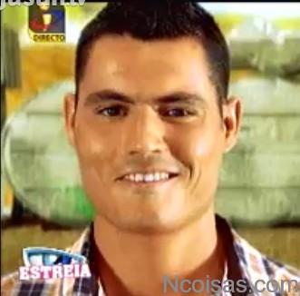 Photo of João J (SS2) abandona rancho devido recusar baixar os honorários