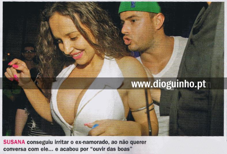 Photo of Reencontro das mamalhudas e os ex-namorados