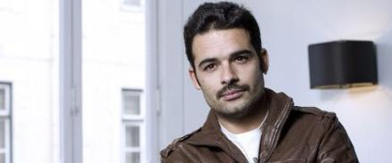 Photo of Hugo Sequeira quer contar tudo sobre o seu drama