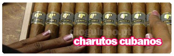 Photo of Como se fazem os charutos cubanos