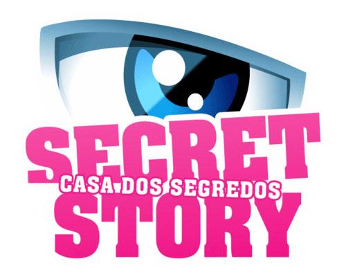 Secret_Story_-_Casa_dos_Segredos[1]