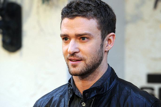 Photo of Justin Timberlake tenta perceber o mau inglês de Sabrina Sato