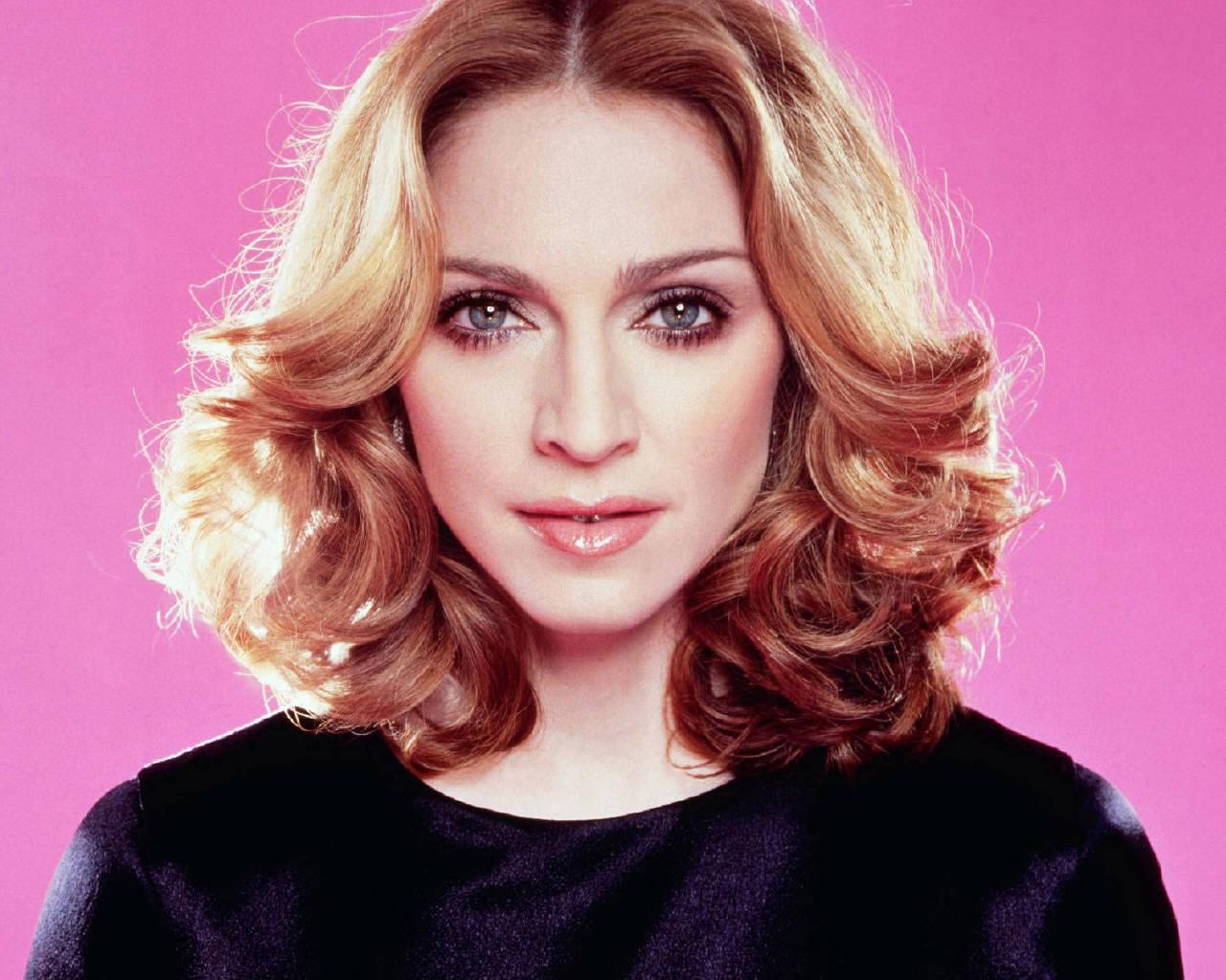 Photo of Madonna acusada de racismo… com os próprios filhos!