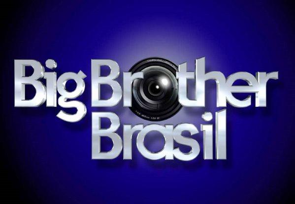 Photo of BBB 14: Quanto ganham nas presenças no Brasil?