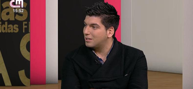 Photo of Wilson Teixeira diz que apresentadores do 'Você na TV' são preconceituosos