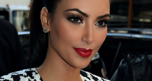Kim-Kardashian-TBT-Makeup-By-Joyce-Throwback-Thursday