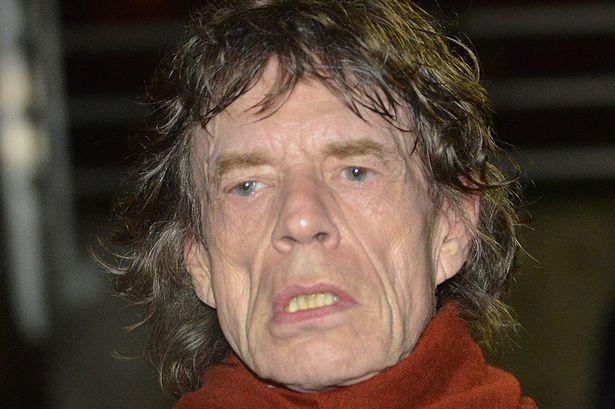 Photo of Rolling Stones pedem ajuda aos fãs portugueses