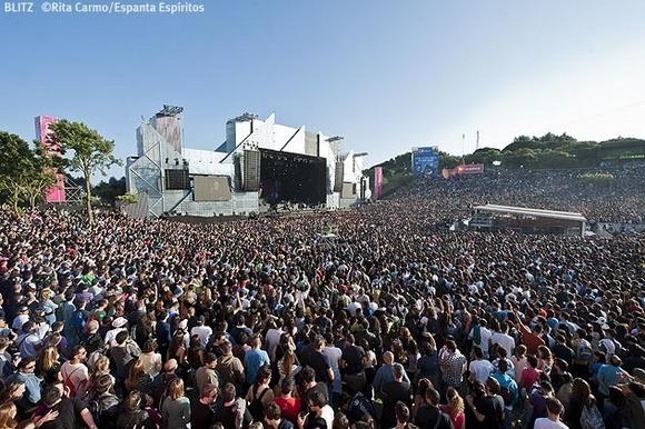 Photo of Rock in Rio – Lisboa 2014: Jessie J confirmada!
