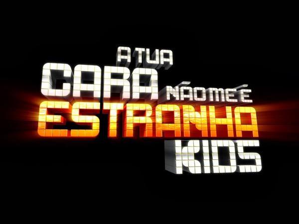 Photo of Luís Jardim furioso com votações do «A Tua Cara Não Me É Estranha Kids»