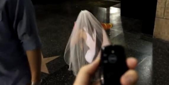 Photo of Despedida de solteira bem potente em Hollywood