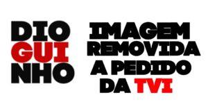 Video thumbnail for youtube video Sofia e Tiago vão participar em videoclip de Jey V - Dioguinho Blog