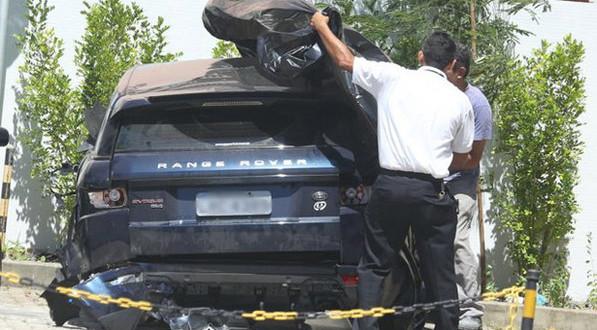 carro-isis-valverde-acidente-20000101-84-original-size-598