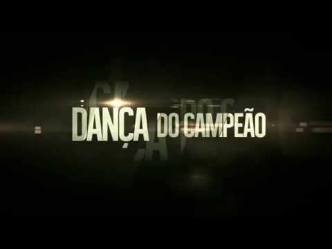 """Photo of Lyonce Viiktórya já canta a musica """"da mãe"""" – Dança do Campeão"""