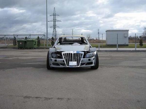 transformation-vieille-voiture-super-luxe-10