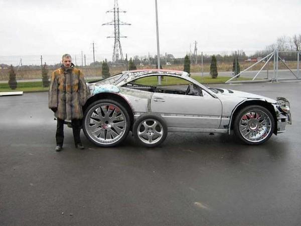 transformation-vieille-voiture-super-luxe-11