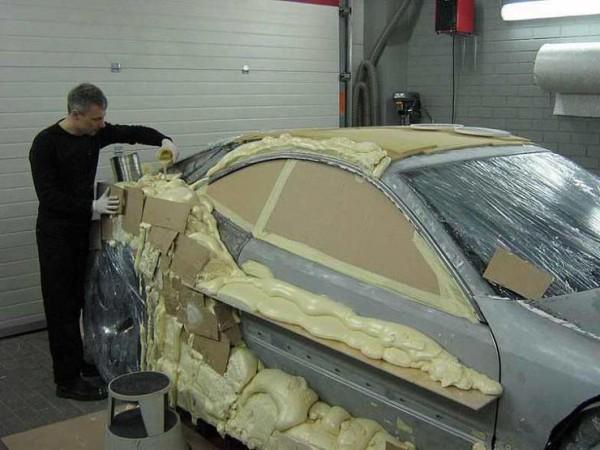 transformation-vieille-voiture-super-luxe-12