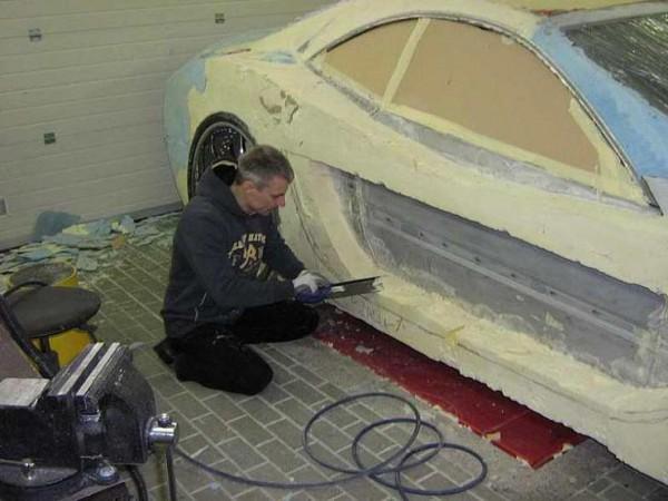 transformation-vieille-voiture-super-luxe-14