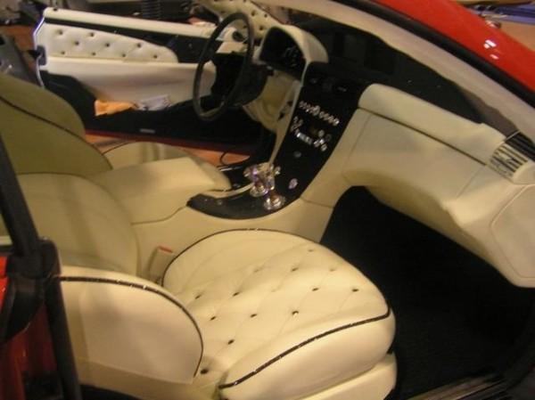 transformation-vieille-voiture-super-luxe-2