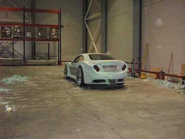 transformation-vieille-voiture-super-luxe-23