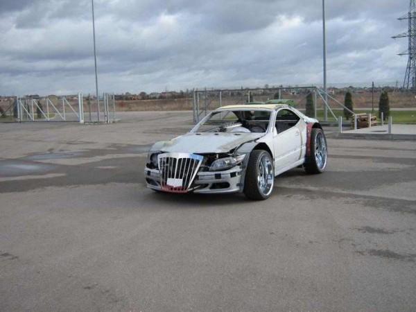 transformation-vieille-voiture-super-luxe-27