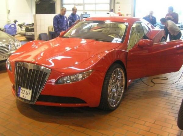 transformation-vieille-voiture-super-luxe-3