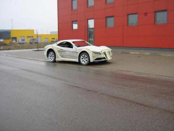 transformation-vieille-voiture-super-luxe-30