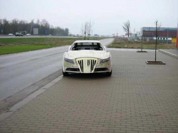 transformation-vieille-voiture-super-luxe-31