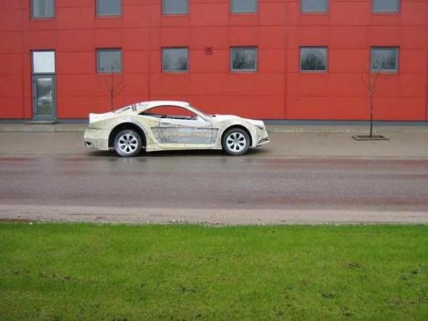transformation-vieille-voiture-super-luxe-33