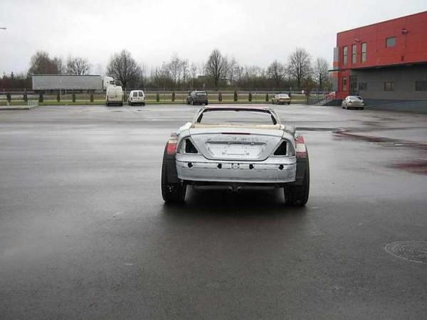 transformation-vieille-voiture-super-luxe-38
