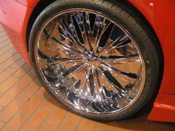 transformation-vieille-voiture-super-luxe-4