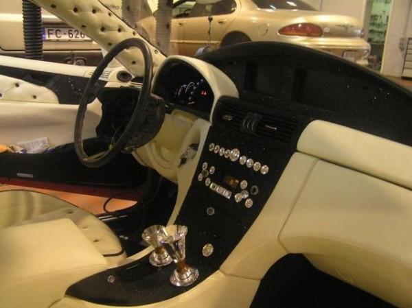 transformation-vieille-voiture-super-luxe-5