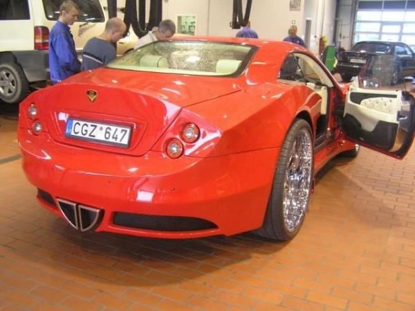 transformation-vieille-voiture-super-luxe-6