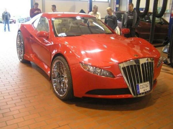 transformation-vieille-voiture-super-luxe-8