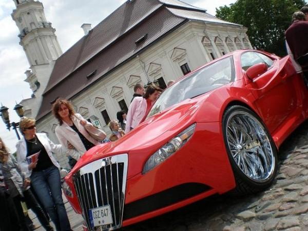 transformation-vieille-voiture-super-luxe-9