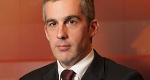 Pedro Boucherie Mendes