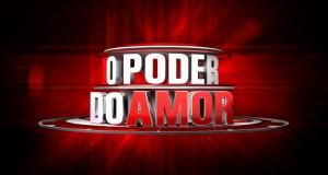 poder_do_amor