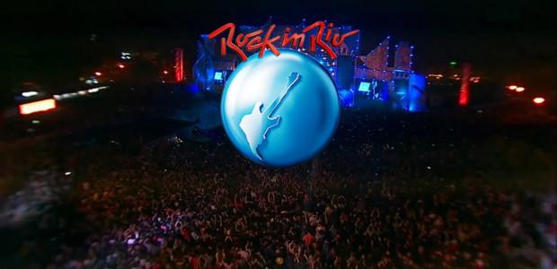 Photo of Os pedidos excêntricos dos artistas que vão estar no Rock in Rio Lisboa 2014