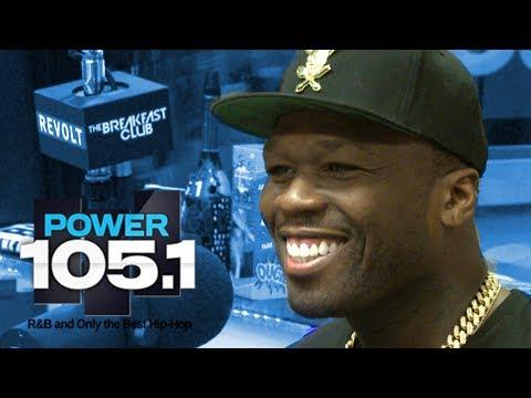 Photo of 50 Cent doa 750 mil doares e está-se a cagar para os banhos públicos
