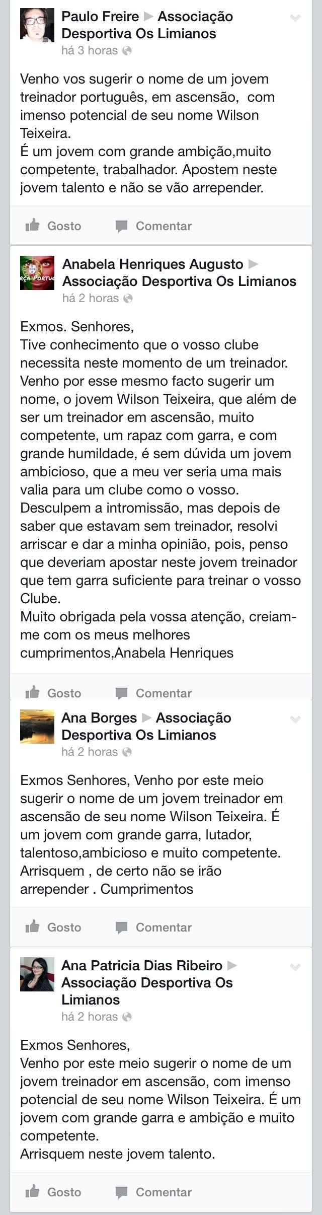 AD-Os-Limianos-fãs-Wilson-Teixeira-fonte-pontedelima_com