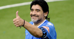 OK-Maradona-beneficio-pibes-Tigre_CLAIMA20101230_0233_4
