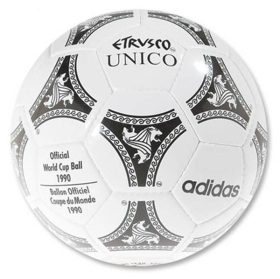ballon-coupe-du-monde-1990-etrusco-unico (1)