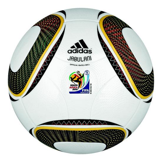 ballon-coupe-du-monde-adidas-jabulani-1