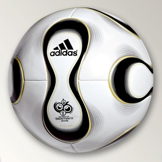 ballon-coupe-du-monde-adidas-teamgeist-2006
