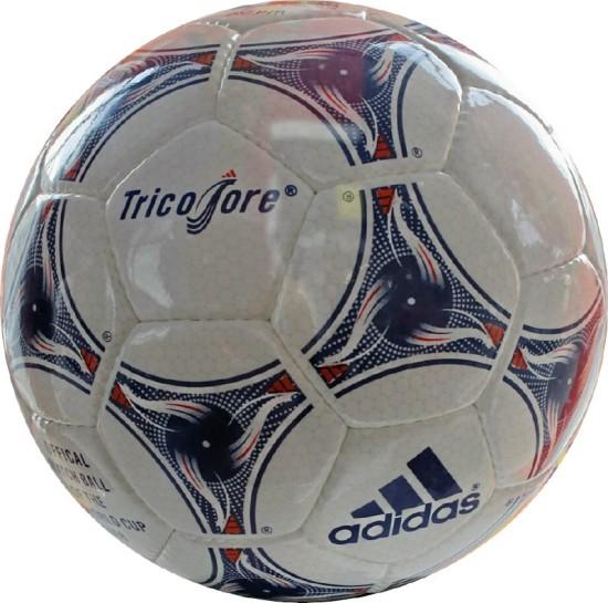 ballon-coupe-du-monde-adidas_tricolore-1998 (1)