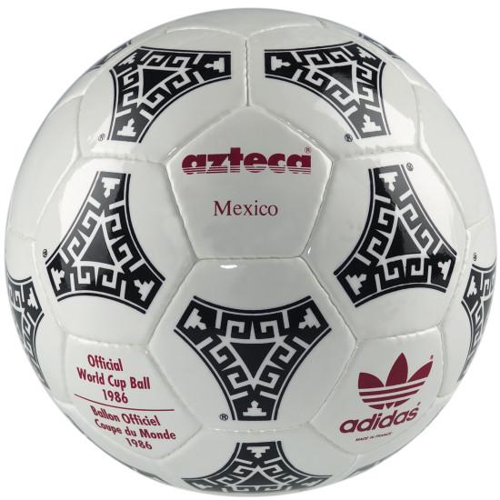 ballon-coupe-du-monde-azteca-1986