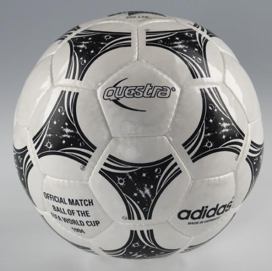 ballon-coupe-du-monde-questra-1994
