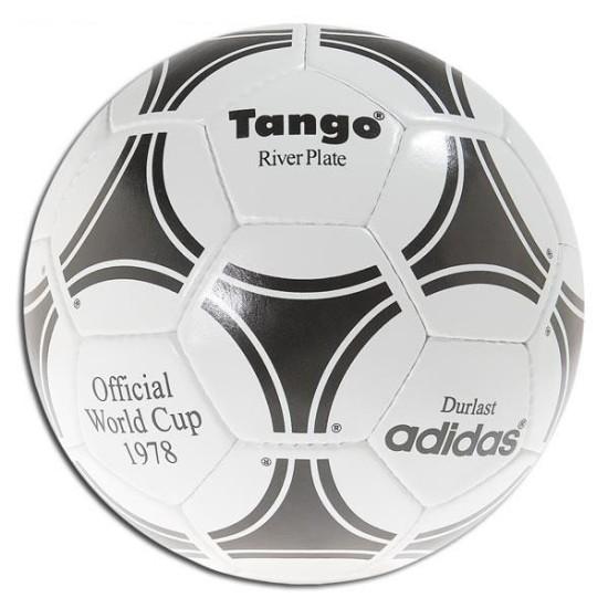 ballon-coupe-du-monde-tango-1978