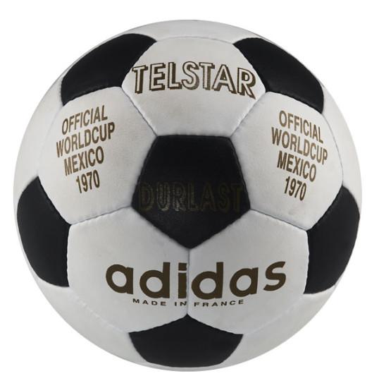 ballon-coupe-du-monde-telstar-1970