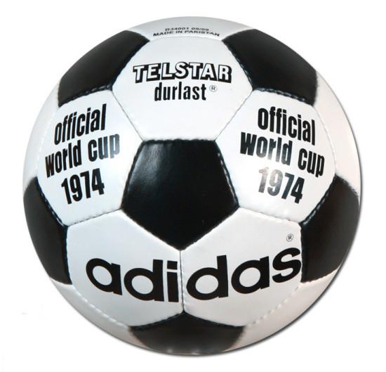 ballon-coupe-du-monde-telstar-1974