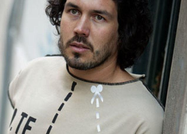 Photo of Pedro Miguel Ramos não paga a antigos trabalhadores